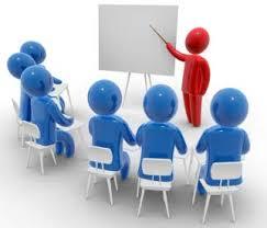 دوره آموزشی ویژه مهندسین صنایع و مدیریت