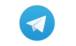 امکانات کانال و ربات تلگرام بهینه گستر صنایع آرمان