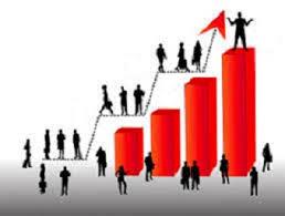 روش ارزیابی عملكرد-ارزیابی متوازن