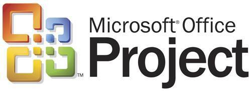 آموزش Microsoft Project