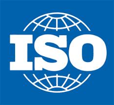 ایزو ISO فروشگاه اینترنتی ایزو