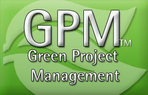 مدیریت سبز پروژه