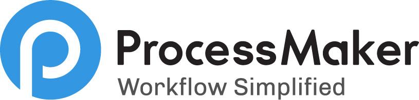 پروسس میکر Process Maker