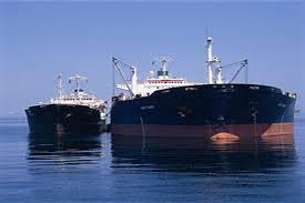 پروژه امکان سنجی خرید یک فروند کشتی سوخت رسان و اجاره دادن آن