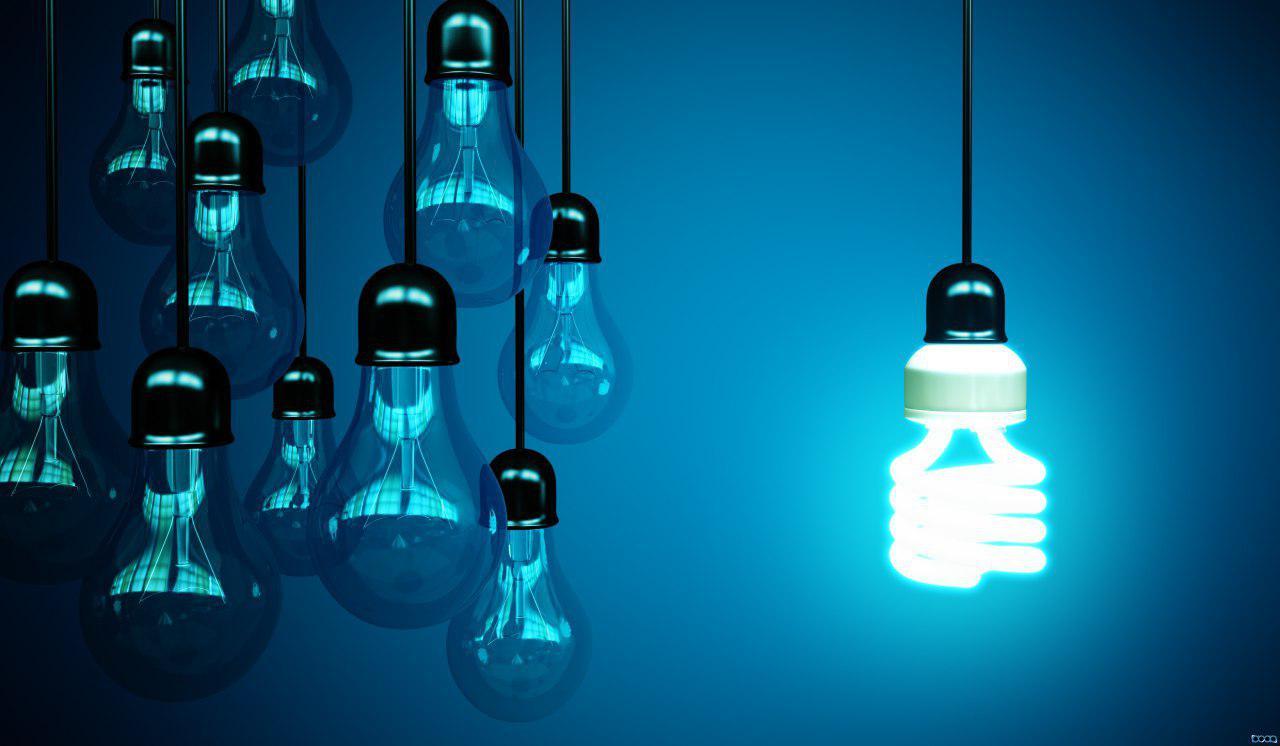 طرح توجیهی تولید لامپ کم مصرف- فرصت سرمایه گذاری شماره 139