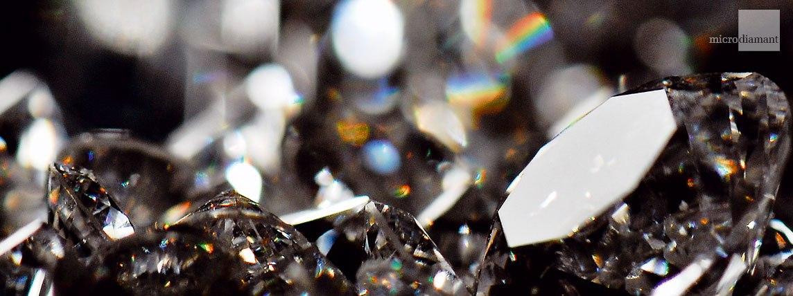 طرح توجیهی تولید پودر نانو الماس-فرصت سرمایه گذاری ۱۶۷