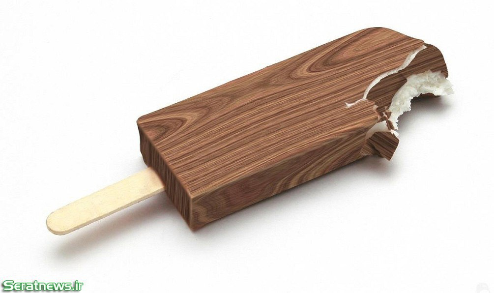 طرح توجیهی تولید چوب بستنی-فرصت سرمایه گذاری ۱۷۱