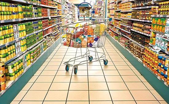 طرح توجيهي راه اندازي فروشگاه زنجيره اي-فرصت سرمايه گذاري٢٠٩