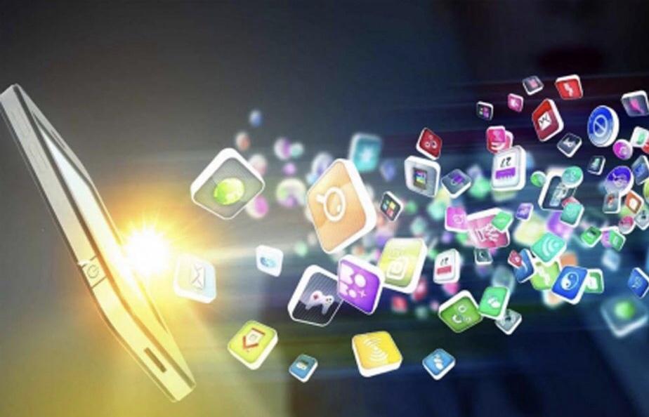 طرح توجیهی تولید اپلیکیشن موبایل-فرصت سرمایه گذاری۲۸۰