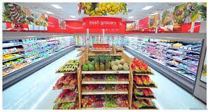 طرح توجیهی راه اندازی سوپرمارکت