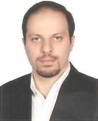دکتر رضا لطفی