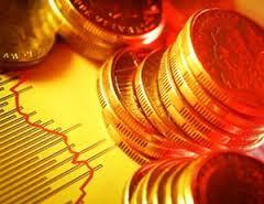 10 استراتژی مهم برای قیمت گذاری