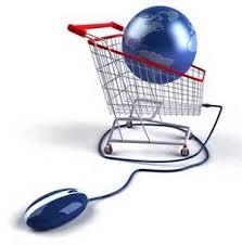 فروشگاه اینترنتی بهینه گستر صنایع آرمان