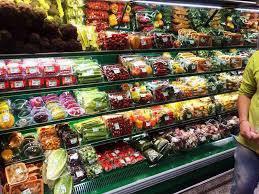 طرح توجيهي راه اندازی فروشگاه اینترنتی محصولات ارگانیك-فرصت سرمايه گذاري٩٦