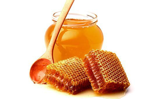 طرح توجيهي فرآوری عسل-فرصت سرمايه گذاري١١٩