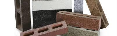 طرح تولید مصالح ساختمانی پرلیتی