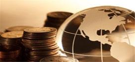 کل ثروت ﺩﻧﻴﺎ و ﺳﻬﻢ ایران از این ثروت