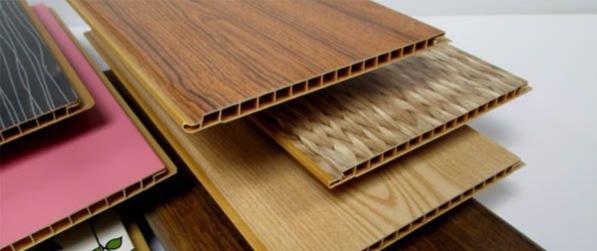 طرح توجیهی تولید پانل های ساختمانی از جنس PVC فرصت سرمایه گذاری شماره 249