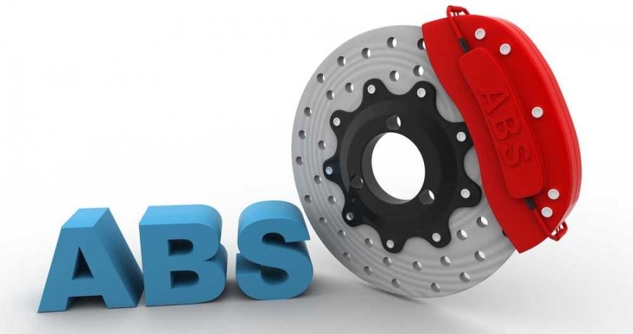 طرح توجیهی تولید ترمز ABS فرصت سرمایه گذاری شماره 251